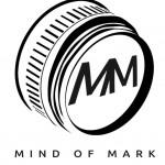 MindofMark